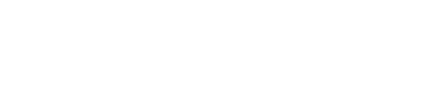 Revolution Showers